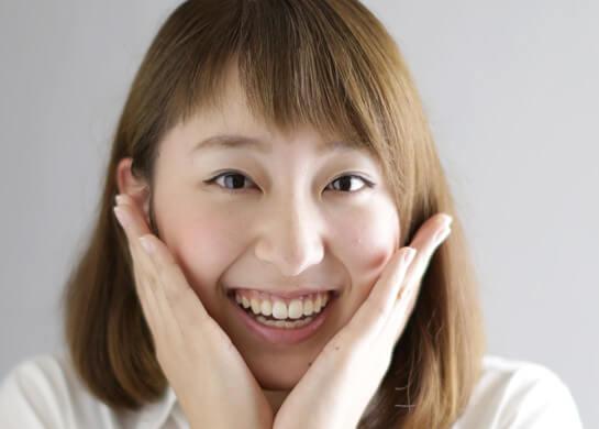 子供写真館ココロスタジオ イシダ イヅミ