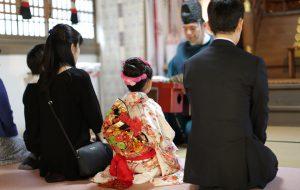 七五三写真‗柿本神社‗0153