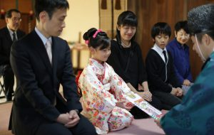 七五三写真‗柿本神社‗0161