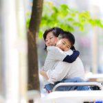 夏の思い出、家族の絆をテーマに写真展を開催いたします ヽ(*^^*)ノ