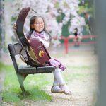 卒入学式のスーツで家族写真を!2万円キャッシュバックは5月5日まで。