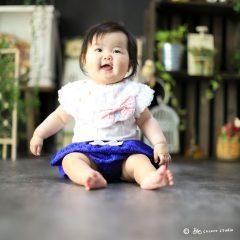 お宮参り写真‗0127