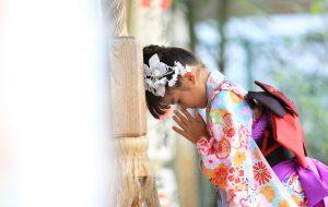 七五三写真‗小野八幡神社‗0001