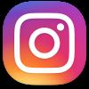 cocoro studio instagram