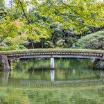 相楽園‗ロケ撮影‗0013