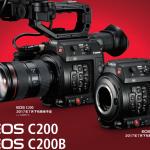 EOS 5D MKⅣ Canon Log対応にアップグレードしてきました